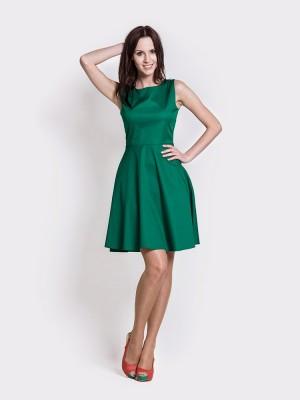 green_dress2